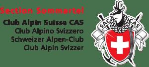 CAS Sommartel